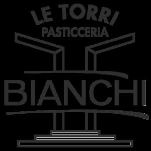 LE TORRI Pasticceria Bianchi