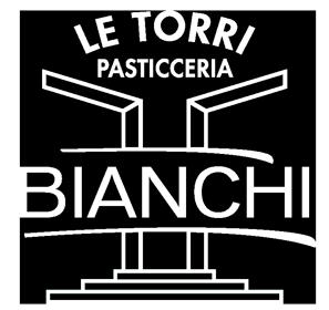 logo-2015-OKtrcNega